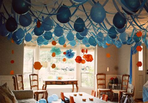 once upon a time parties the pirate party decoration ideas