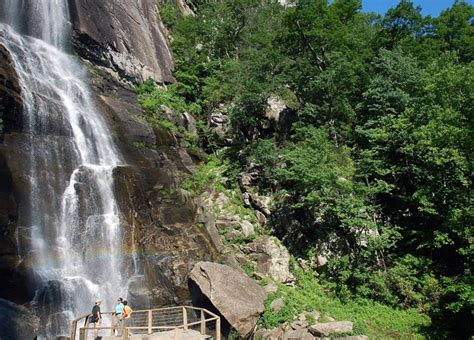 Beautiful Discovery Point Church #8: Hickorynutfalls.jpg