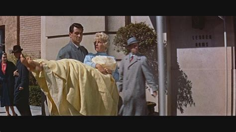 Pillow Talking by Doris Day In Quot Pillow Talk Quot Doris Day Image 11789999