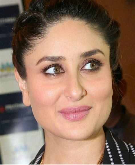 karina kapoor movi new kareena kapoor upcoming movies list 2018 2019 2020