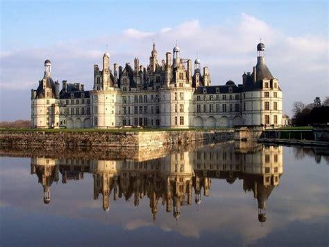 in francia tour in francia castelli della loira robintur