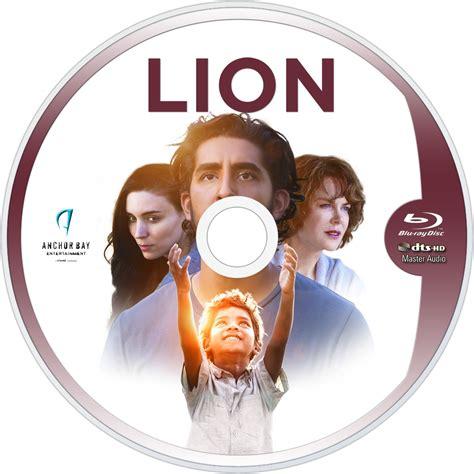film lion on tv lion movie fanart fanart tv