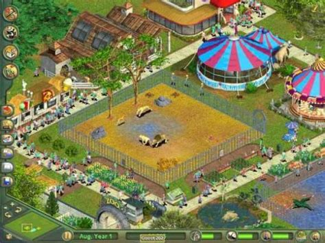 free full version download of zoo tycoon complete collection zoo tycoon free full