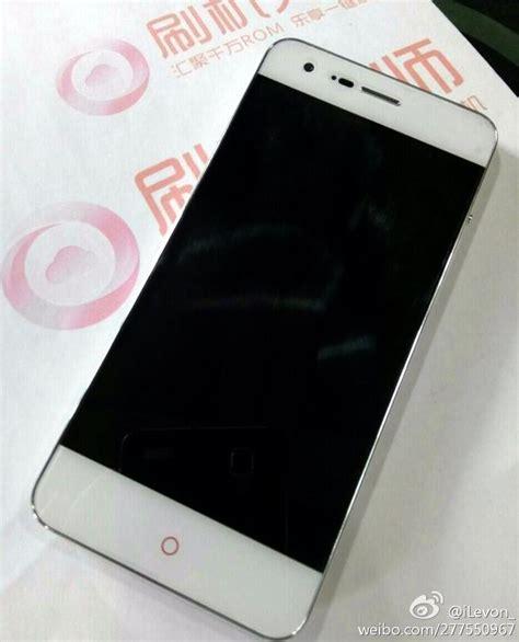 Handphone Zte Nubia Z9 zte nubia z9 benchmark pass leaks specs 5 2 quot display octa snapdragon 810 16mp
