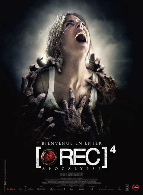 download film 3 jomblo galau rec 4 apocalypse allocin 233