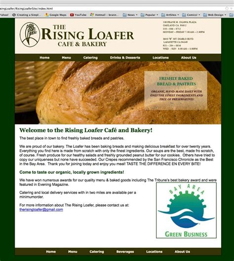 rising loafer rising loafer 28 images rising loafer 28 images rising