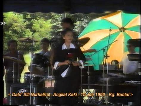 download mp3 full album siti nurhaliza siti nurhaliza lagu angkat kaki 1996 mp3fordfiesta com