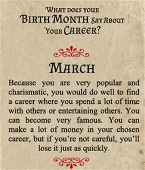 1000 ideas about born in march on pinterest pisces