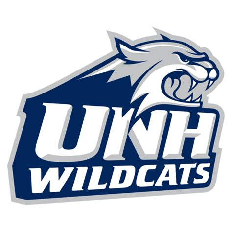 Unh Mba by Of New Hshire American Collegiate Rugby
