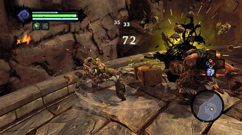 pc game mod sites darksiders ii review rpg site