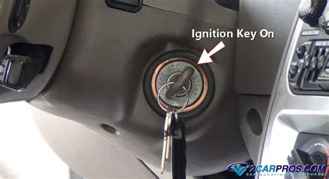 security light switch key how to reset a security system in 10 minutes
