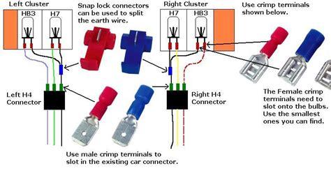 renault clio headlight wiring diagram verpeliculas co