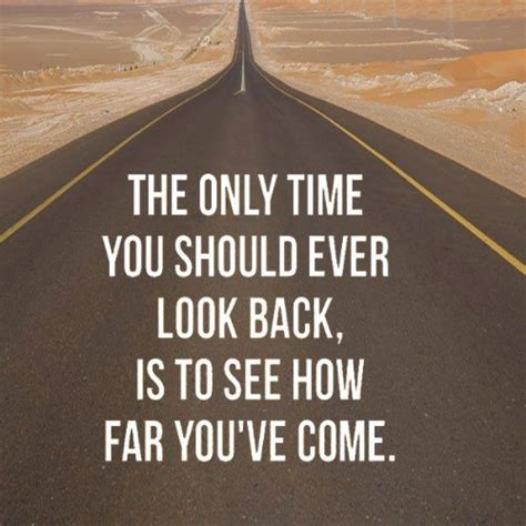 Come With Me New Year The Look by V2 0 The Journey To Restart My And Be Better
