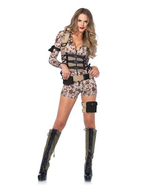 Fantasia T Shirt Pria Navy Seals Camouflage d 233 guisement militaire pixel femme achat de d 233 guisements adultes sur vegaoopro grossiste