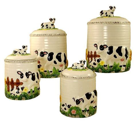 Cow Kitchen Accessories by Best 25 Cow Kitchen Decor Ideas On Cow