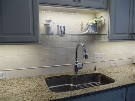kitchen sink without cabinet kitchen sink without cabinet home kitchen