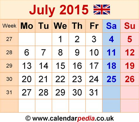 june 2017 calendar pdf monthly calendar printable