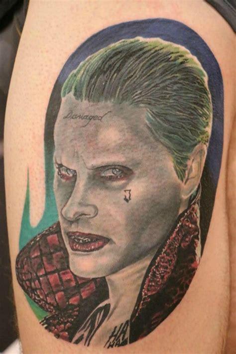tattoo cream novi sad bestofshow tattooexpo novi sad 2016 world tattoo events