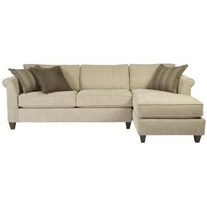 alan white sofas alan white sofa menzilperde net thesofa