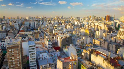 upcn buenos aires sueldos 2016 the 2016 buenos aires argentina transportation guide