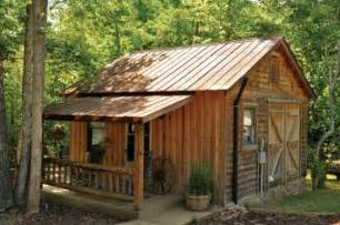 small barn houses storage sheds turned into homes quotes