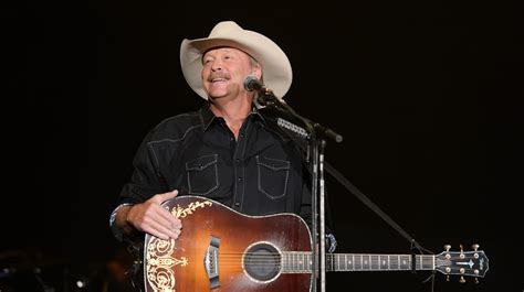 the best of alan jackson readers poll the 20 best alan jackson songs rolling