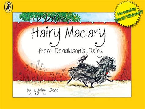 hairy maclary donaldsons dairy hairy maclary from donaldson s dairy on the app store