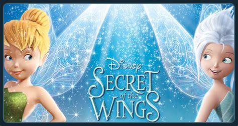 film barbie bahasa inggris menonton tinker bell rahasia sayap 2012 online untuk