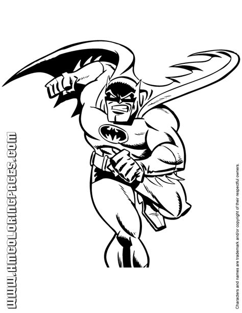 cool batman coloring pages cool old coloring books coloring pages
