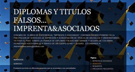 la gran fbrica de la gran f 225 brica de los t 237 tulos universitarios colombia el mundo