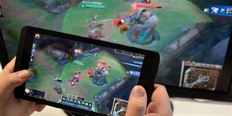 how to play on android tablet how to play your favourite pc on android smartphones and tablets 187 techworm