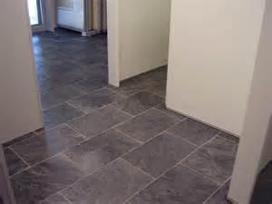 stone look grain porcelain tiles grey rectangular jpg quotes