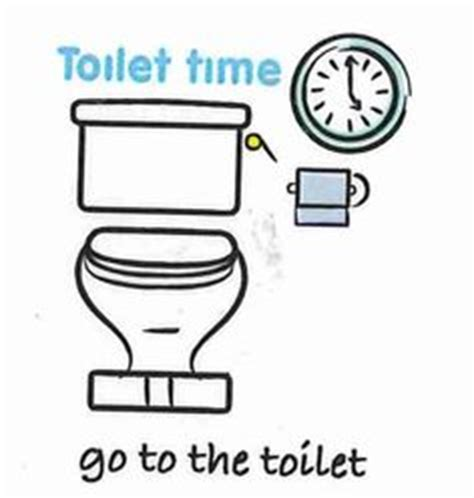 restroom survival guide how to use a restroom for a safer experience books toileting on potty toilets and