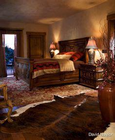 Pearwood Bedroom Furniture Santa Fe Style On Pinterest Santa Fe Santa Fe Style And Adobe