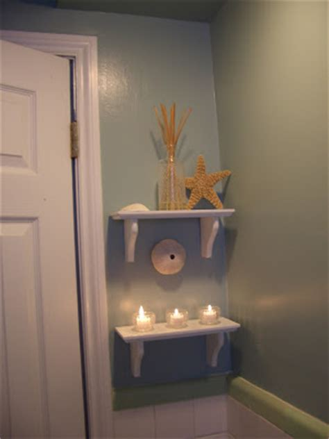 Decorative Bathroom Wall Shelves Cool Home Creations Wall Decor Bathroom Shelves