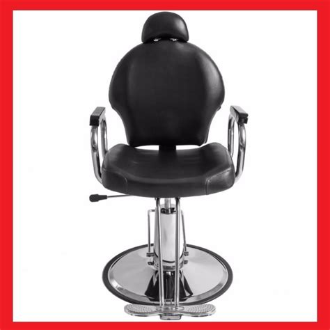 sillon reclinable estetica silla reclinable estetica hidraulica sillon barberia