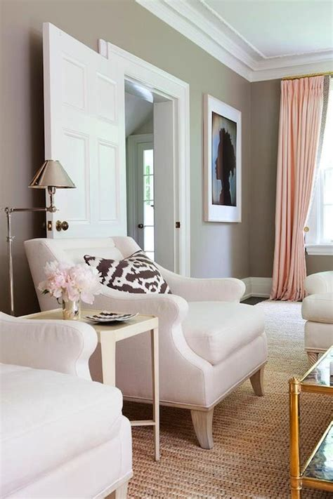 Ashley Furniture Linen Sofa by Welke Kleur Past Bij Taupe I Love My Interior
