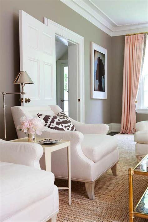 white rose interior wall paint color scheme modern house welke kleur past bij taupe i love my interior