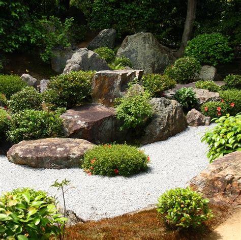 White Garden Rocks 10mm Polar White Buy Gravels Granites Polar White Gravel 10mm Bulk Bag Supplier