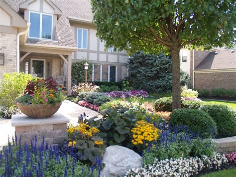 tips for an eco friendly landscape