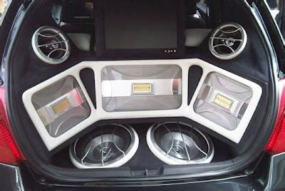 Ganti Kaca Spion Mobil 301 moved permanently