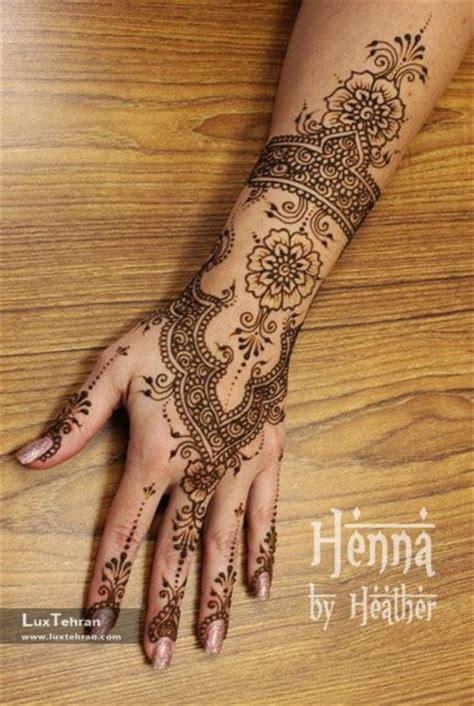 tattoo paper india طرح حنا روی دست شیک ترین مدل های طراحی دست با حنا