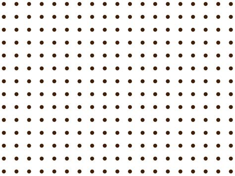 pattern dot png polka dot background png sadinthecity