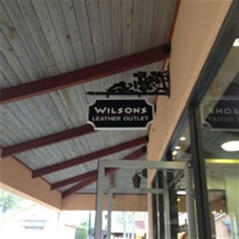 rug outlet dawsonville ga dawsonville outlet shopping a yelp list by madelyn a