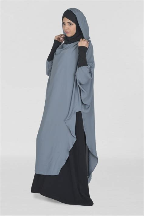 Www Jilbab 94 Best Images About Khimar Jilbab Niqab On