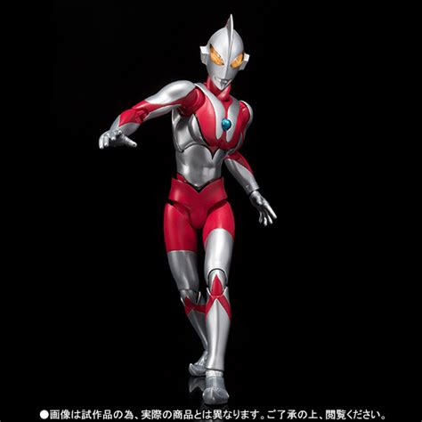 Ultra Act Ultraman Joneus New Misb Ultra Act Ultraact ultra act imit ultraman figure bandai exclusive