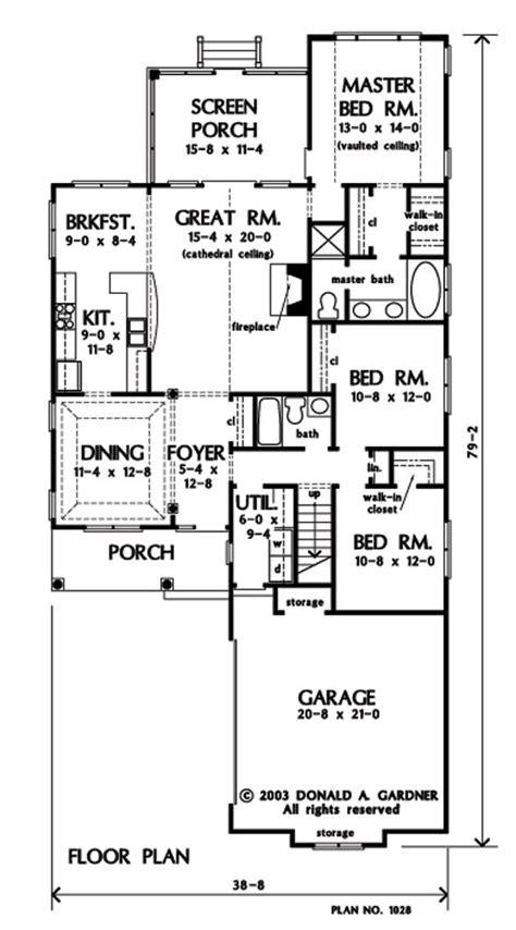 best retirement home floor plans 203 best images about retirement home plans ideas on