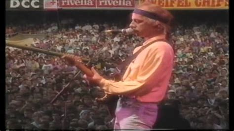 sultans of swing hd dire straits sultans of swing basel 92 hd