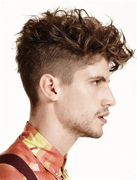 haircuts in durham nh mens hairstyles top curly for men you must try men39s hair