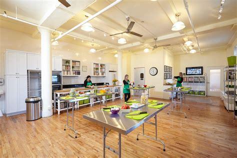 taste buds kitchen new york ny